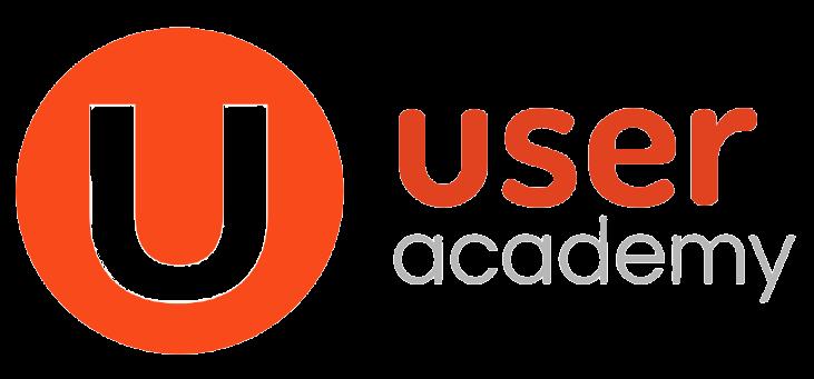 UAcademy